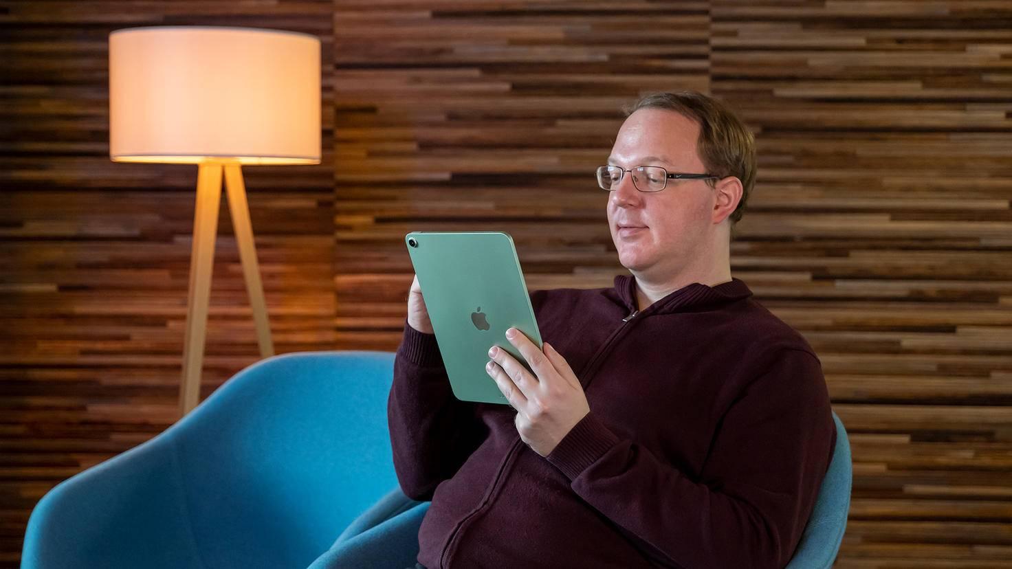 iPad-Air-2020-8