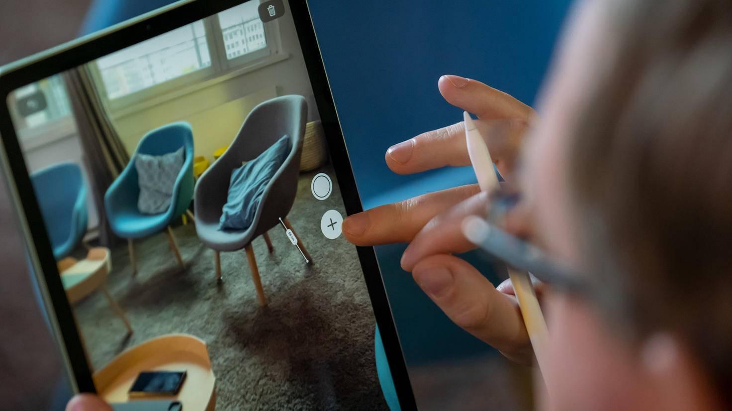 iPad-Air-2020-9