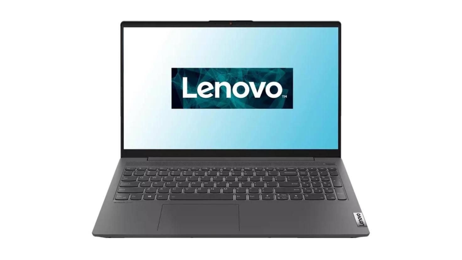 lenovo-ideapad-5-laptop
