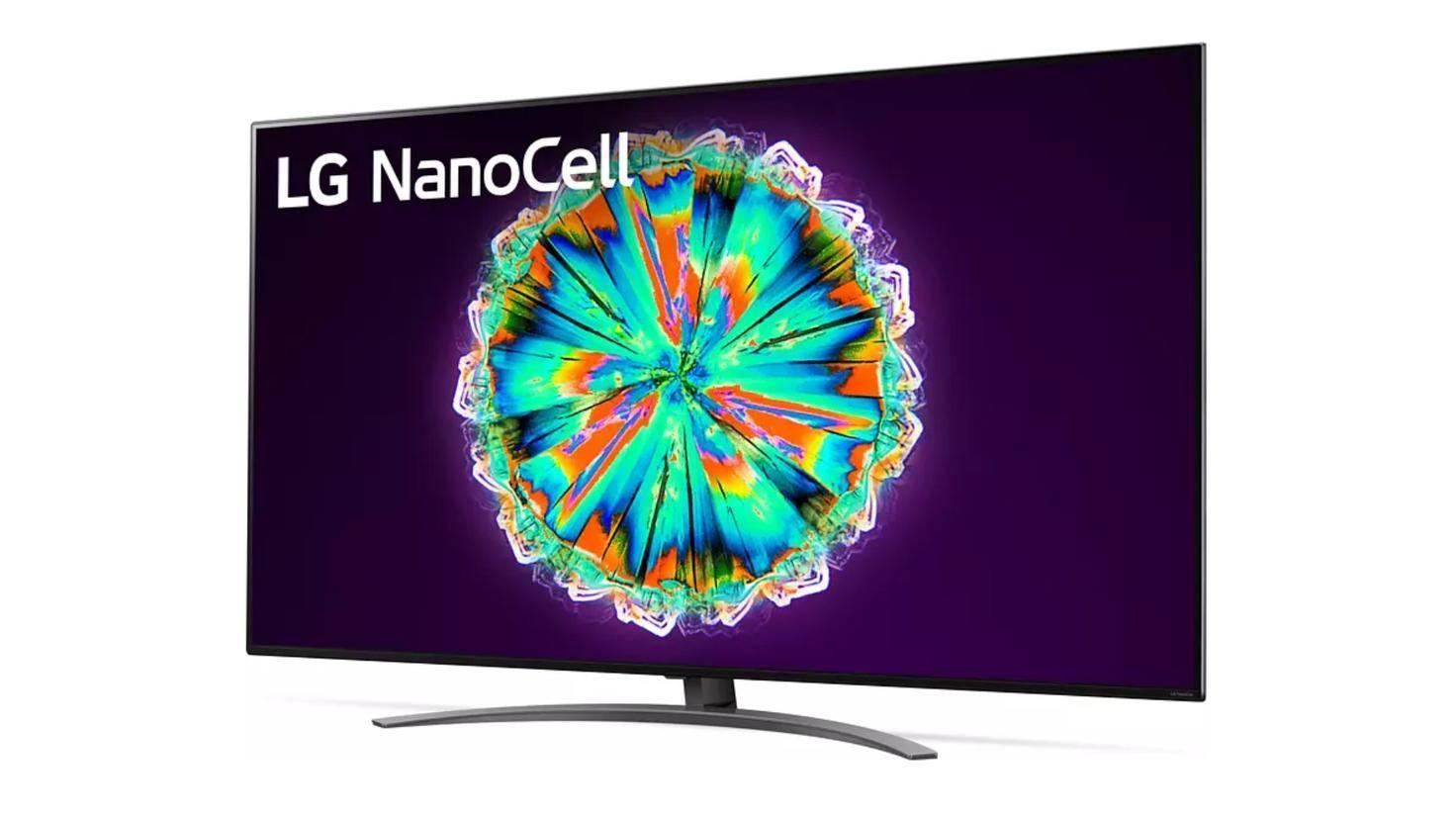 lg-nanocell-tv-nano-917