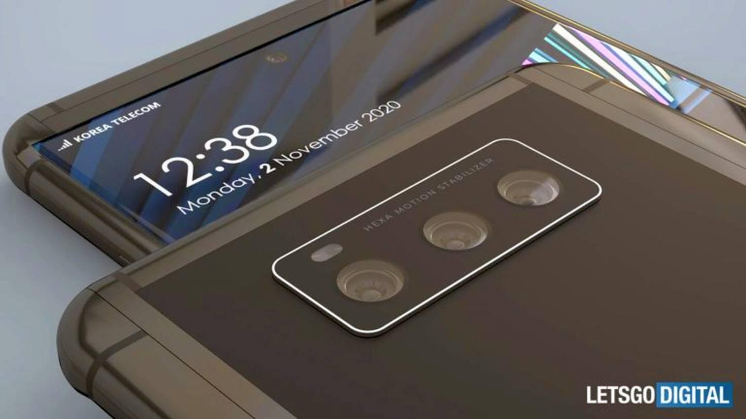 lg-rollbares-display-triple-kamera