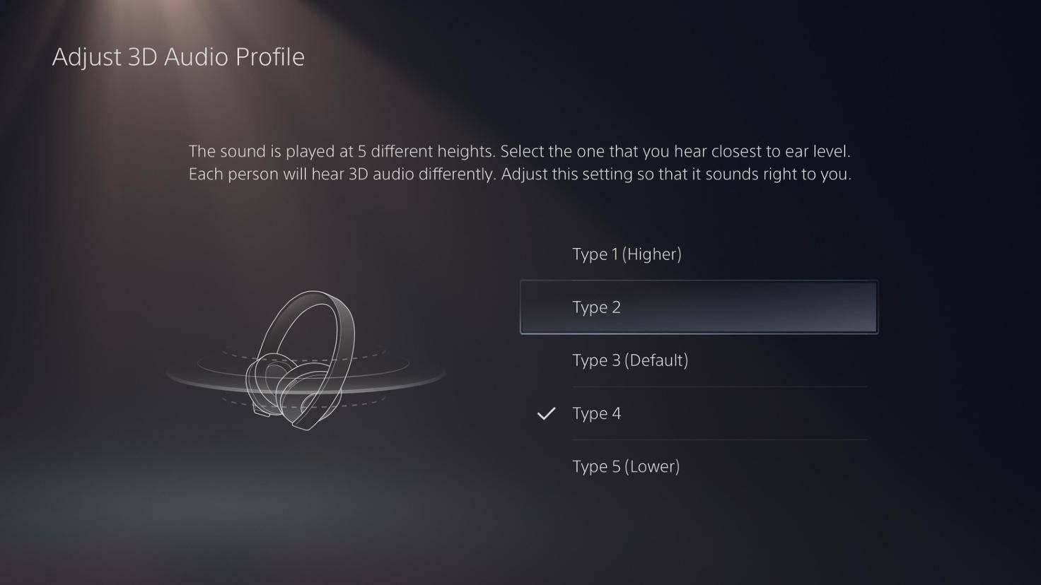 ps5-3d-audio-profile
