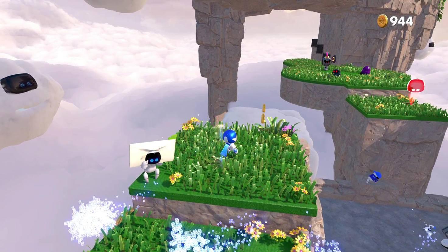 ps5-astros-playroom-gameplay