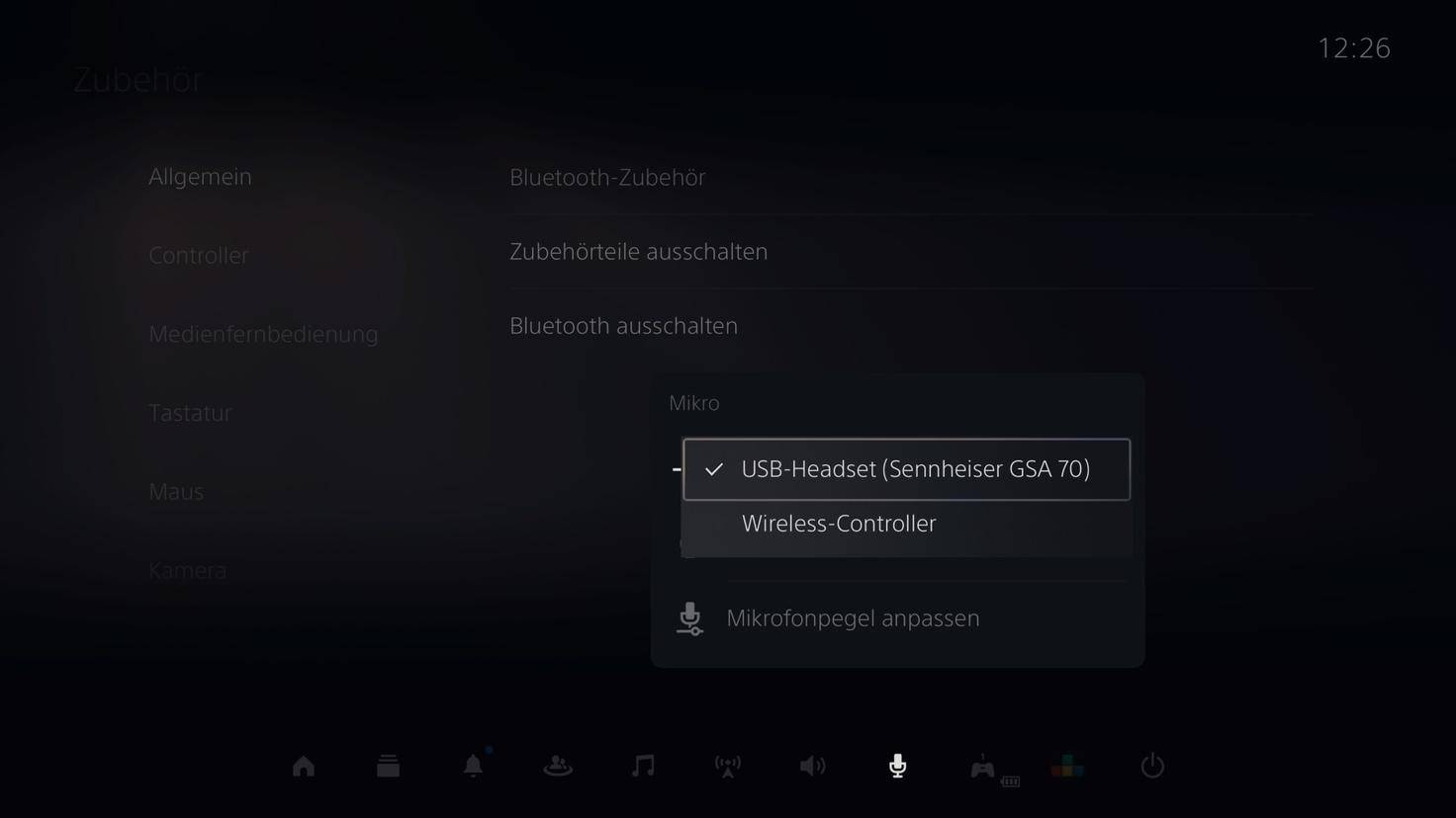 ps5-audio-control-center