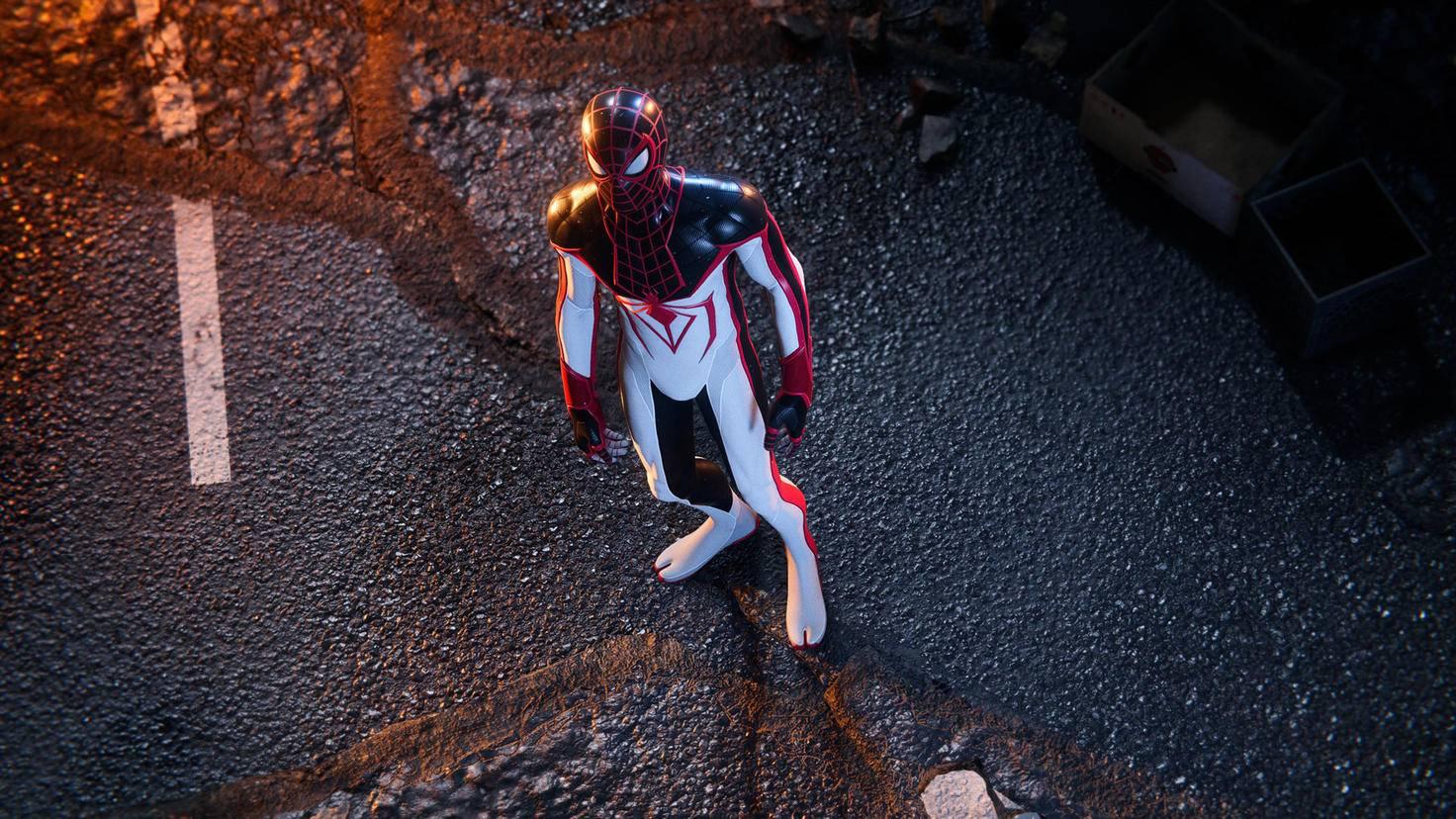 ps5-spider-man-miles-morales-screenshot