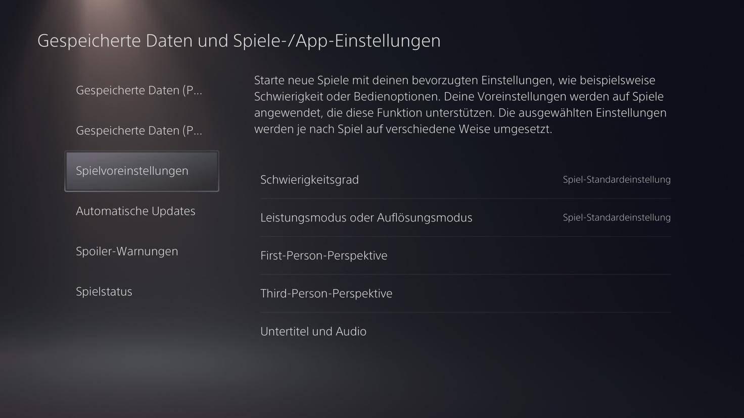 ps5-spielvoreinstellungen-screenshot