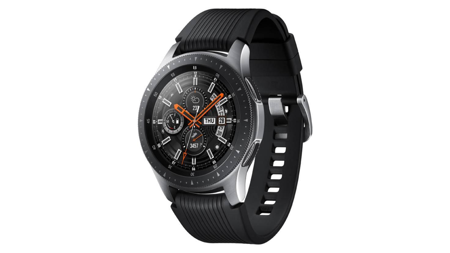 samsung-galaxy-watch-46mm