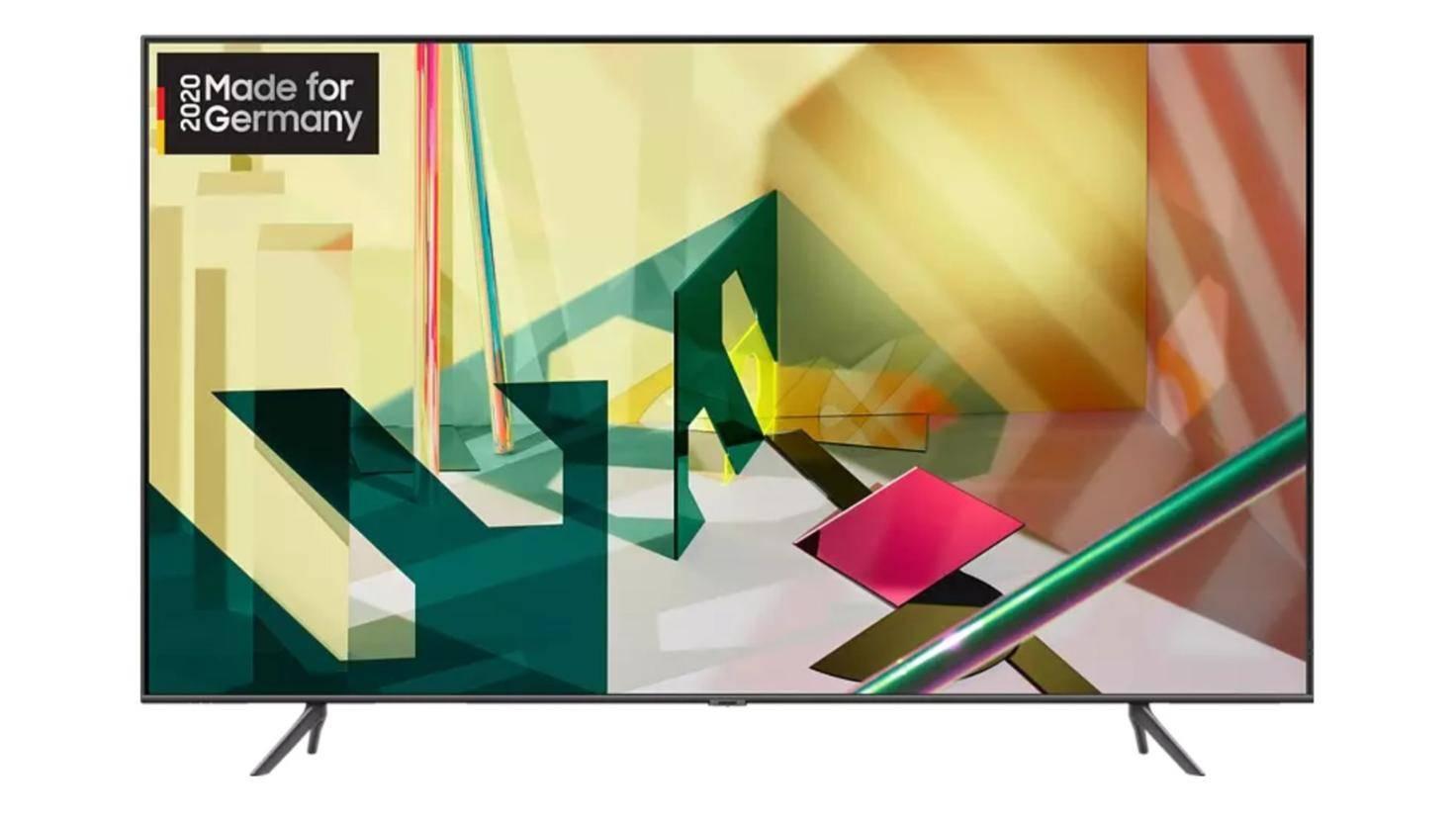 samsung-q70t-tv-fernseher