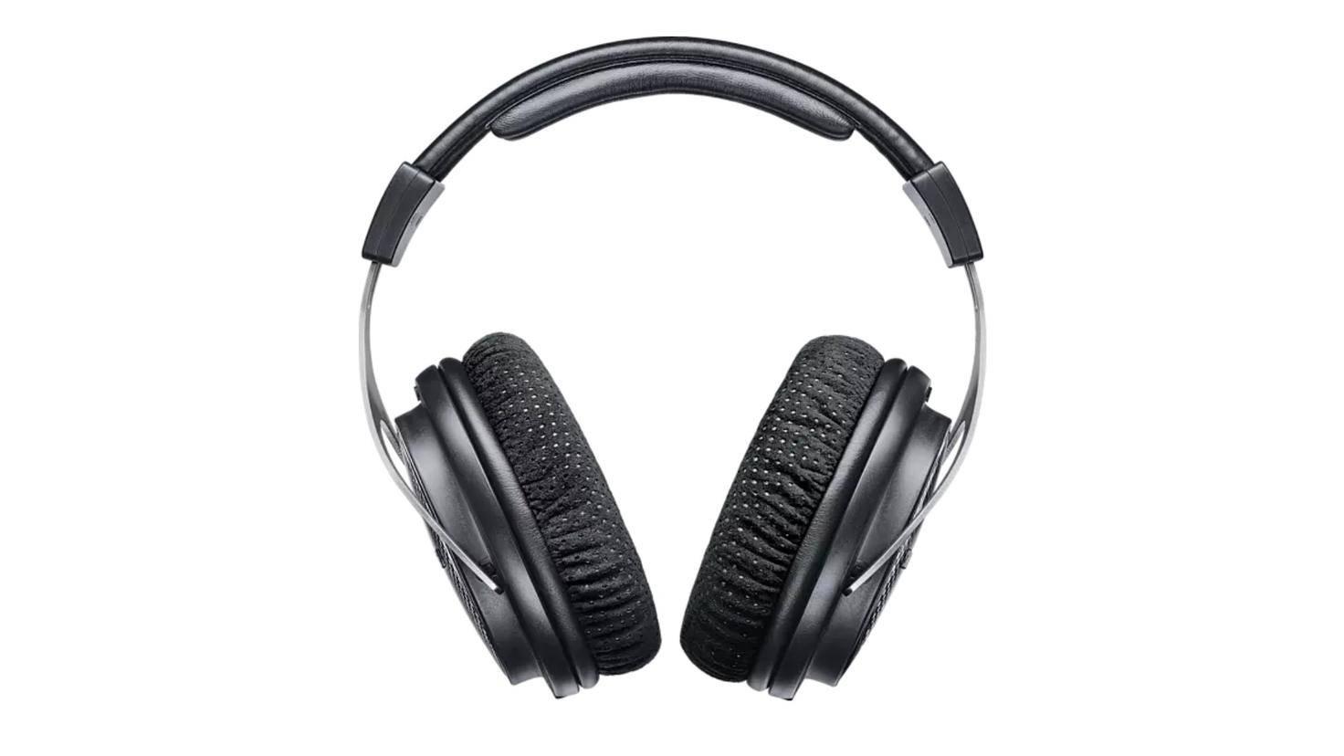 shure-srh-1540-kopfhoerer-over-ear