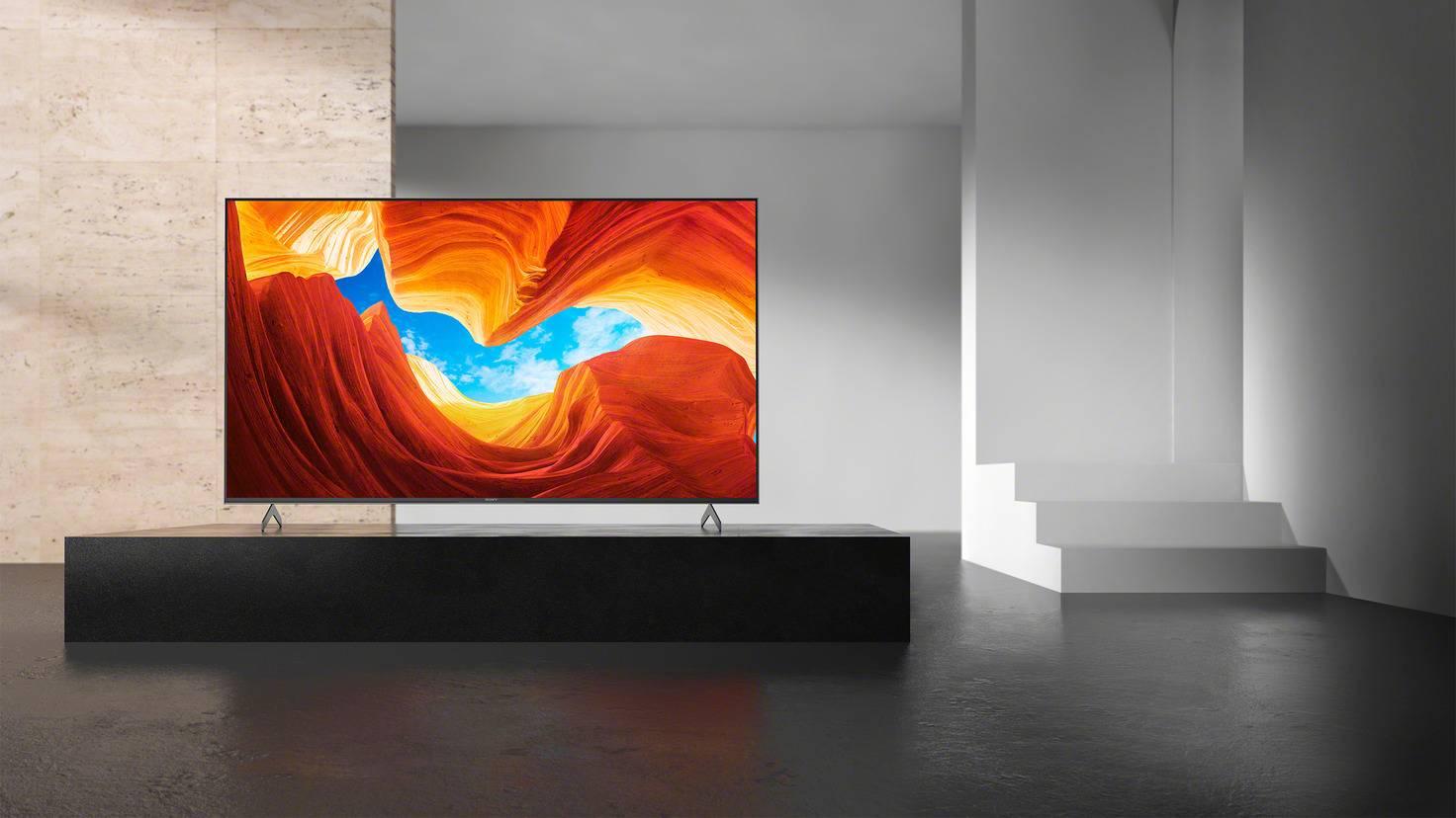 sony-xh90-fernseher-tv