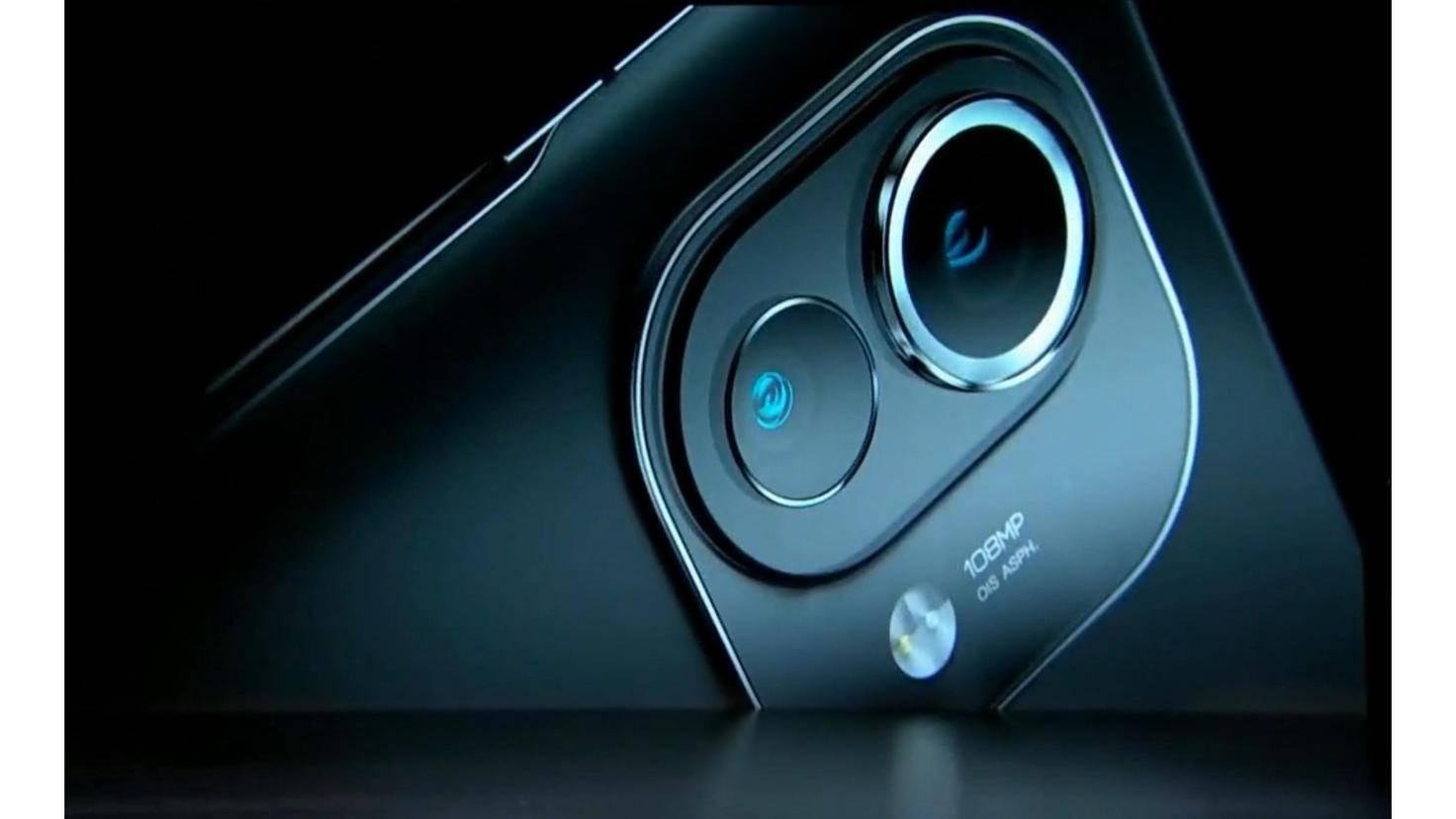 xiaomi-mi-11-kamera