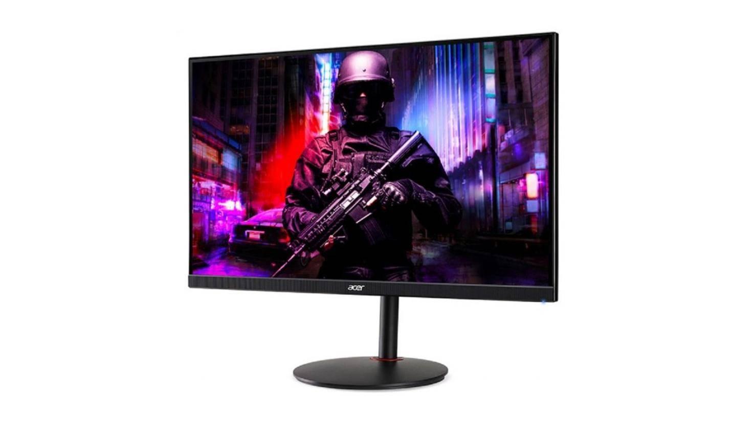 Acer-XV282K-KV-pc-monitor