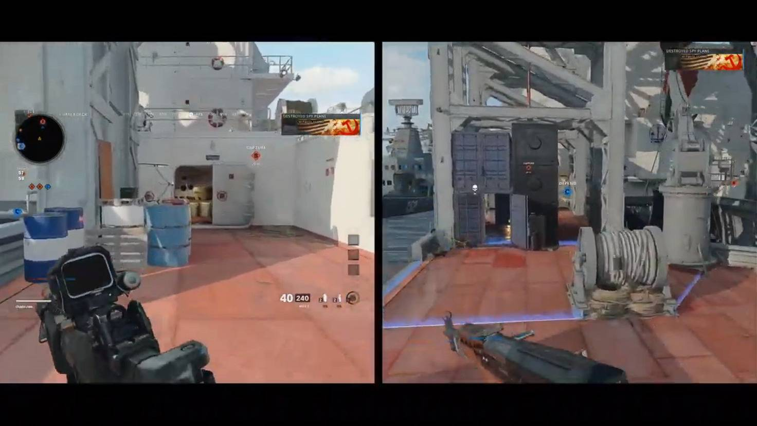Call-of-duty-black-ops-cold-war-spltscreen-kein-hud
