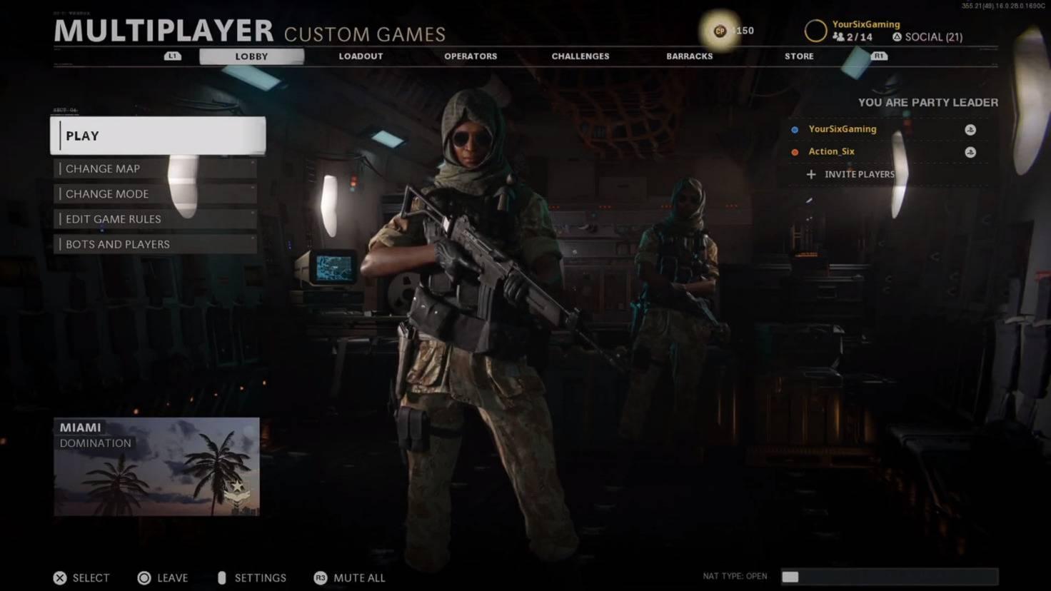 Call-of-duty-black-ops-cold-war-spltscreen-lobby