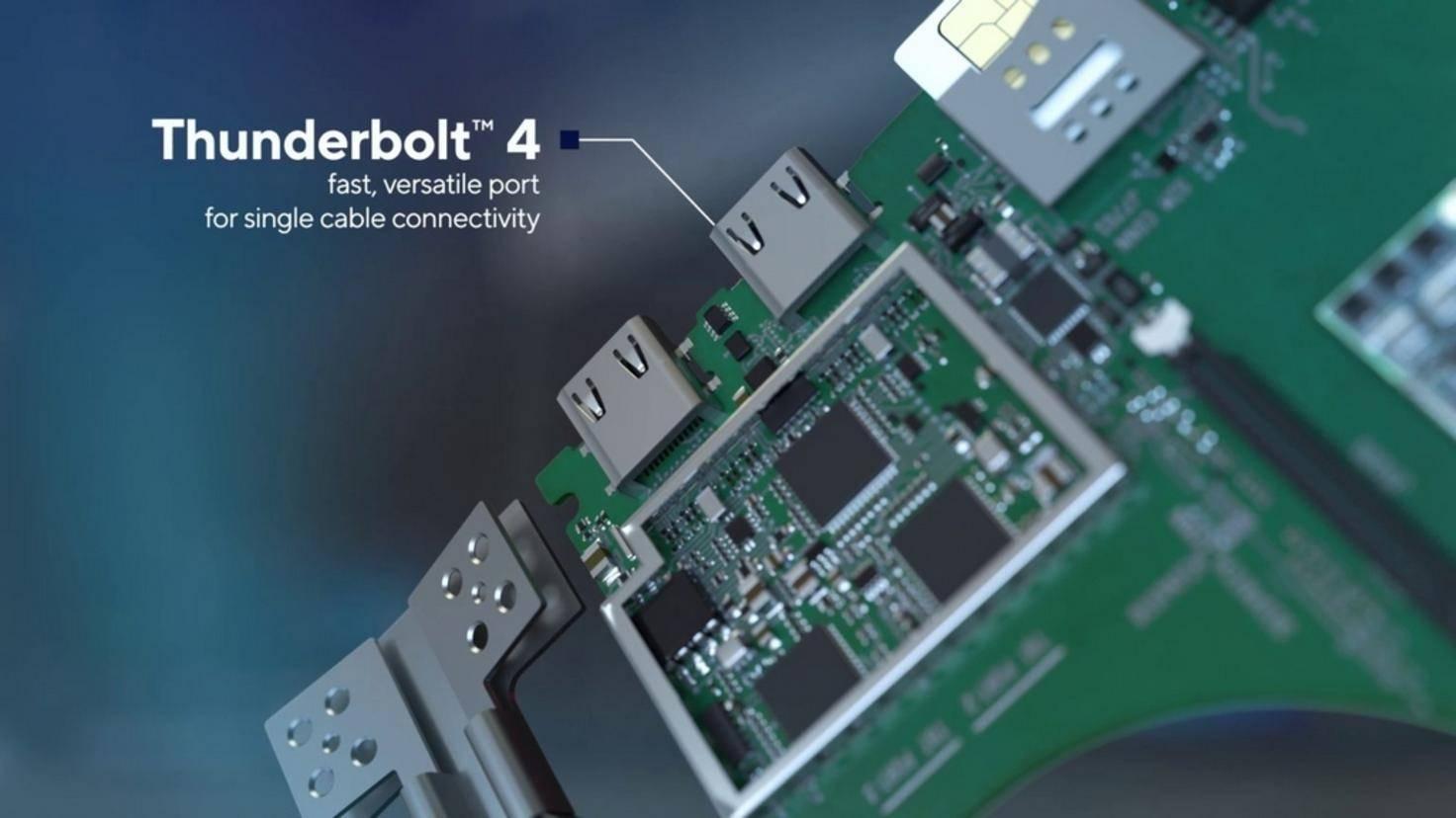 Intel-Thunderbolt-4