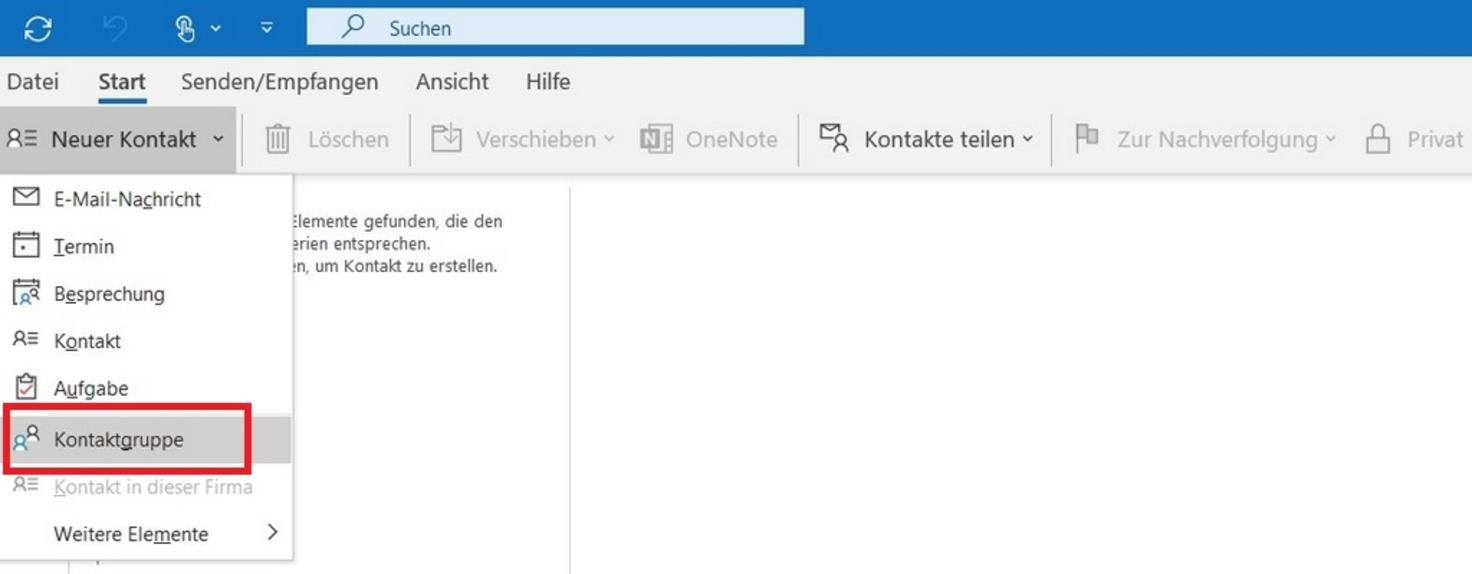 Outlook-Kontakte-02