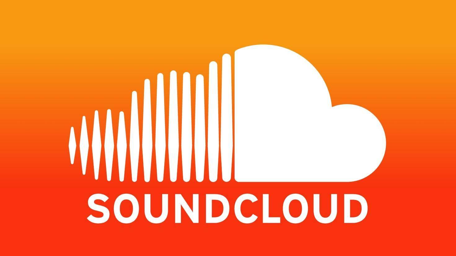 Sloundcloud-Logo