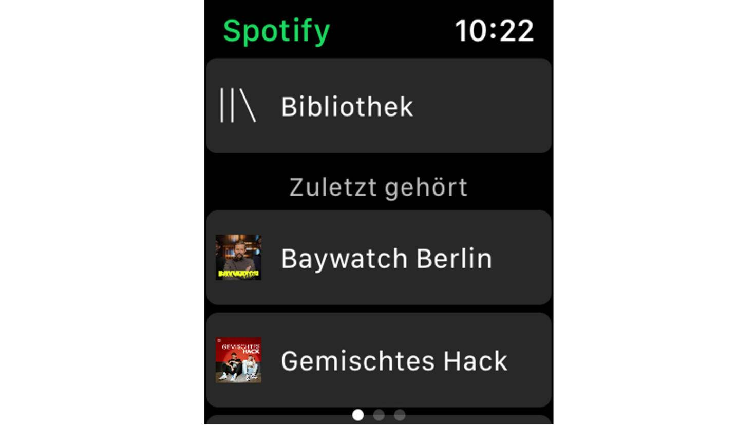 Spotify-auf-Apple-Watch-1