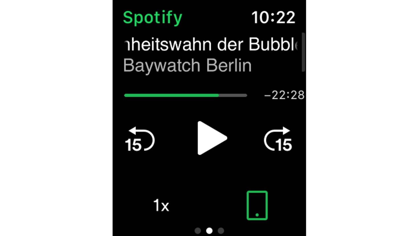 Spotify-auf-Apple-Watch-2