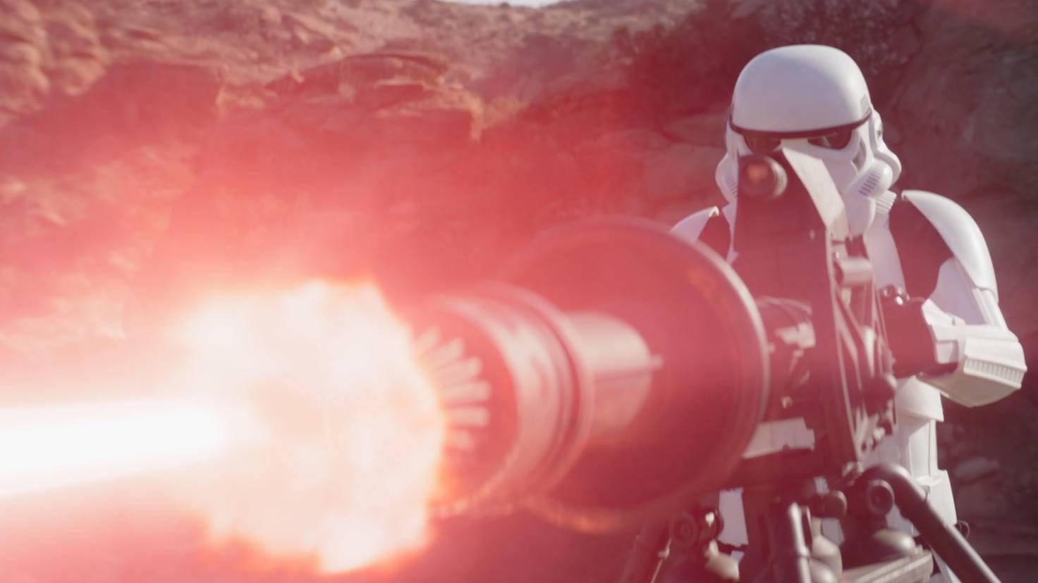The Mandalorian S02E06_Stormtrooper