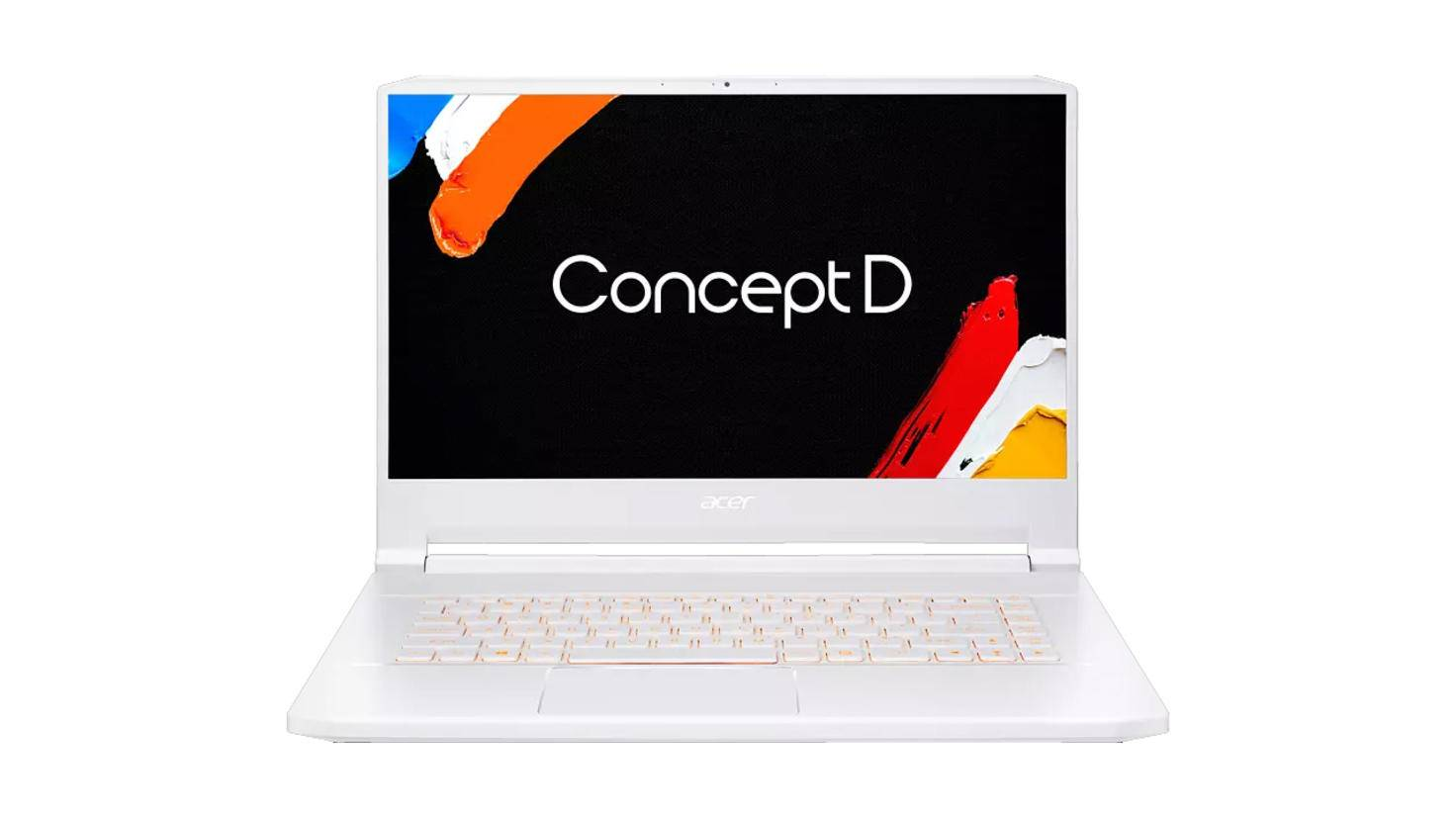 acer-conceptd-7-laptop-videobearbeitung