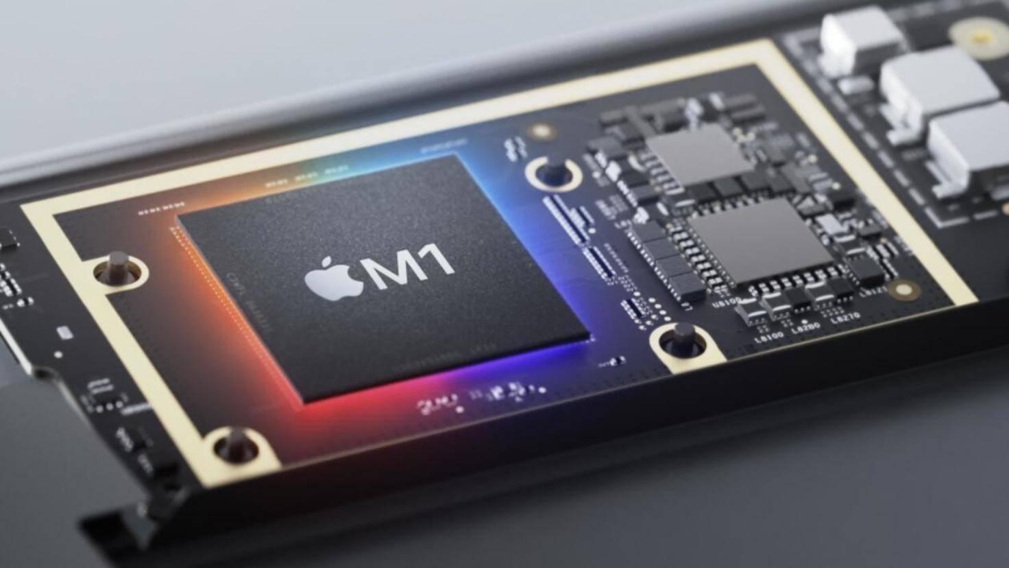 apple-m1-chip-2
