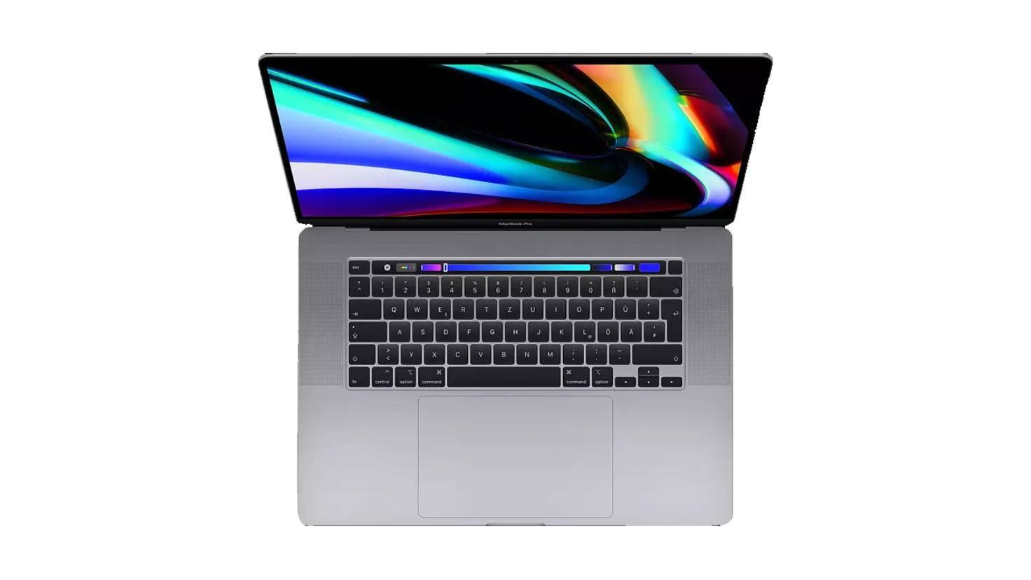 apple-macbook-pro-16-zoll-laptop-videobearbeitung