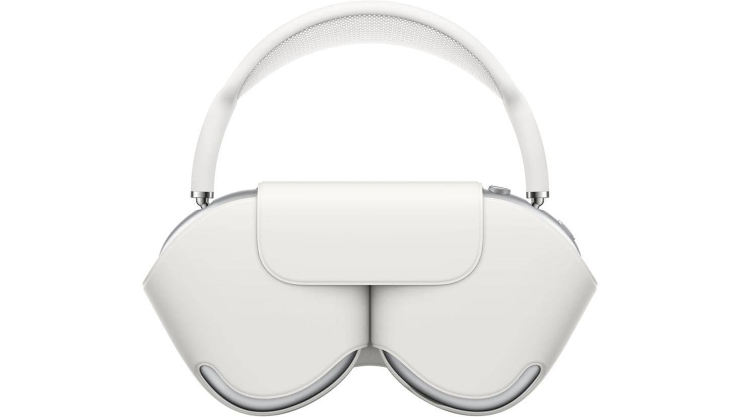 apple-magic-smart-case-airpods-max
