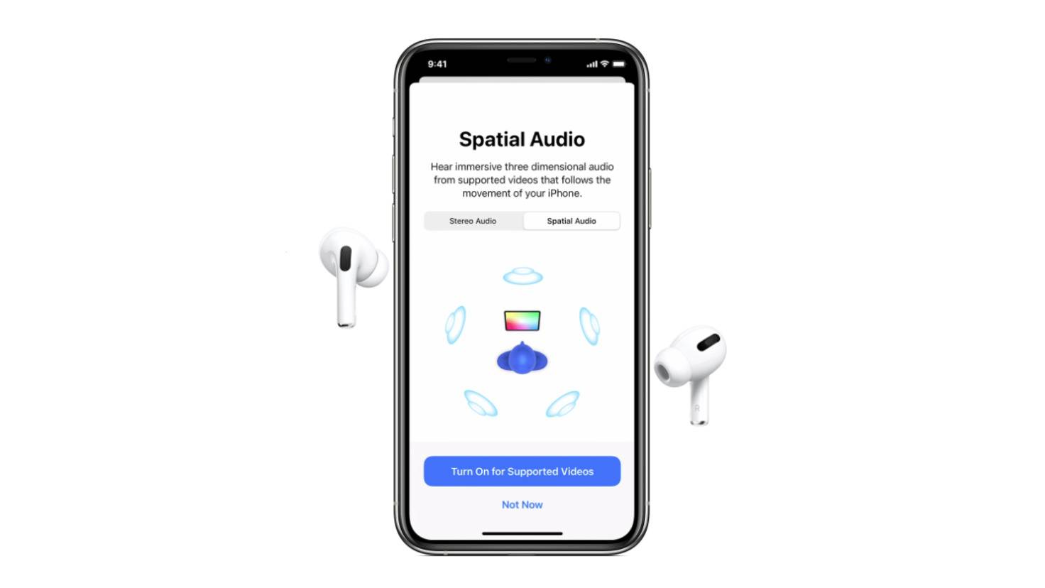 apple-spatial-audio-3d-audio