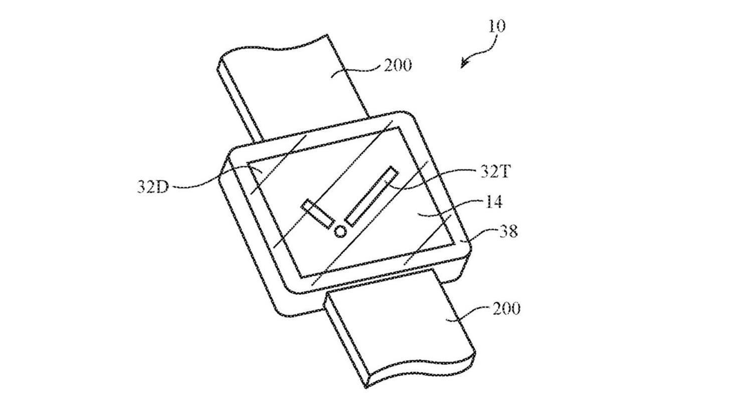 apple-watch-patent-under-display-camera-1
