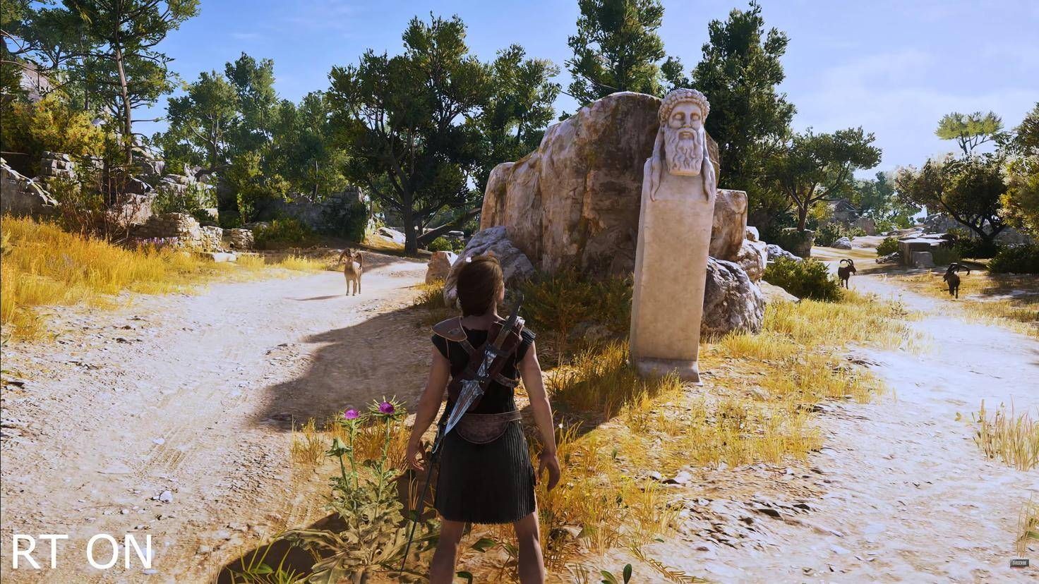 assassins-creed-odyssey-raytracing