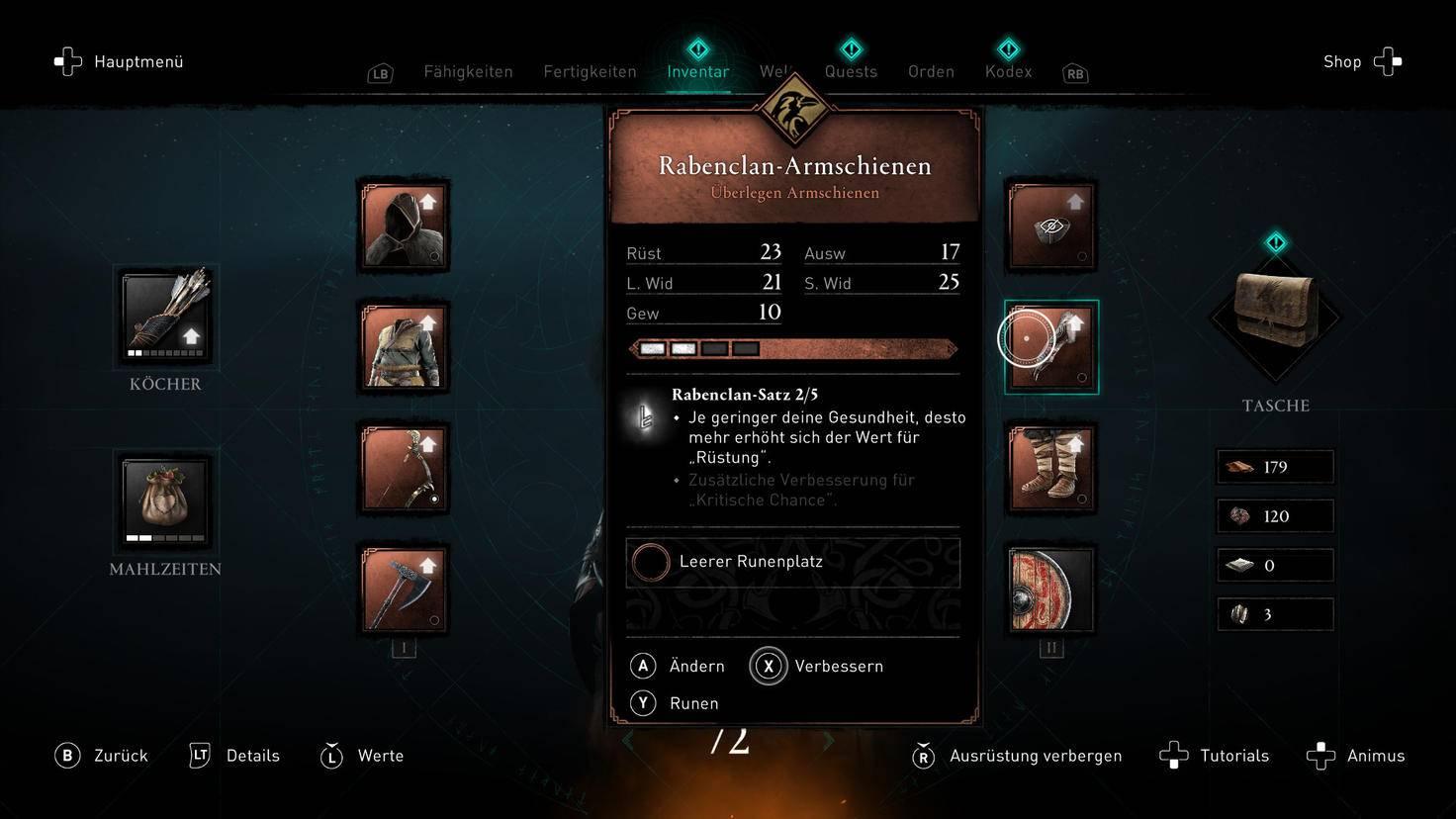 assassins-creed-valhalla-inventar-2