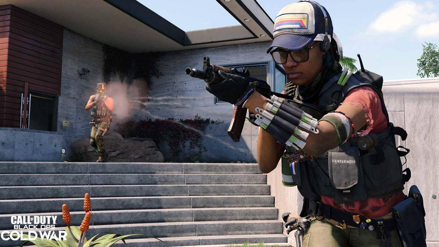 call-of-duty-black-ops-cold-war-operator-zeyna