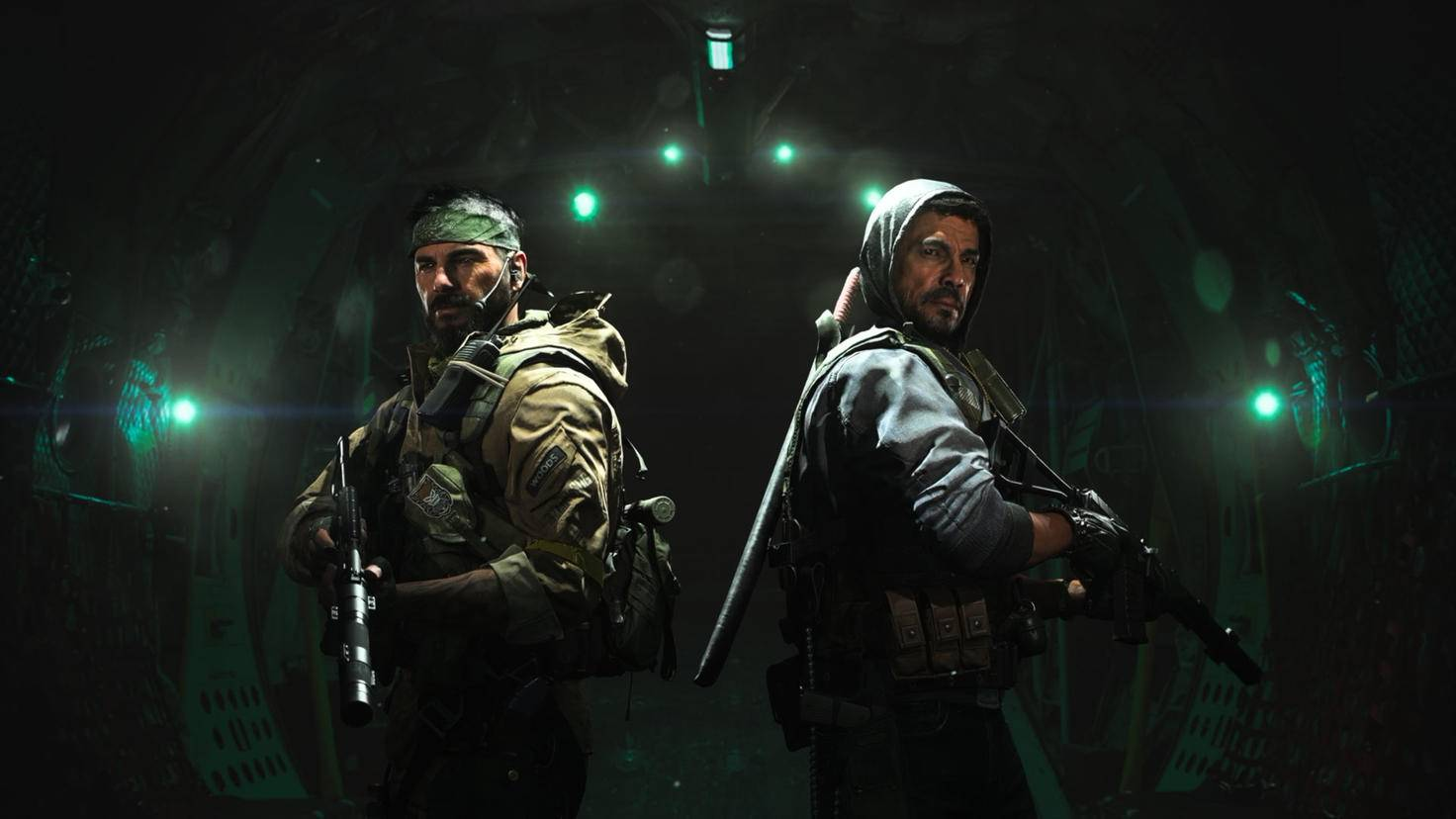 call-of-duty-black-ops-cold-war-operatoren-park-garcia