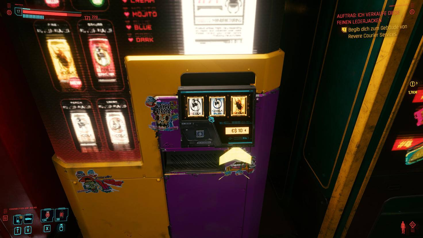 cyberpunk-2077-automat