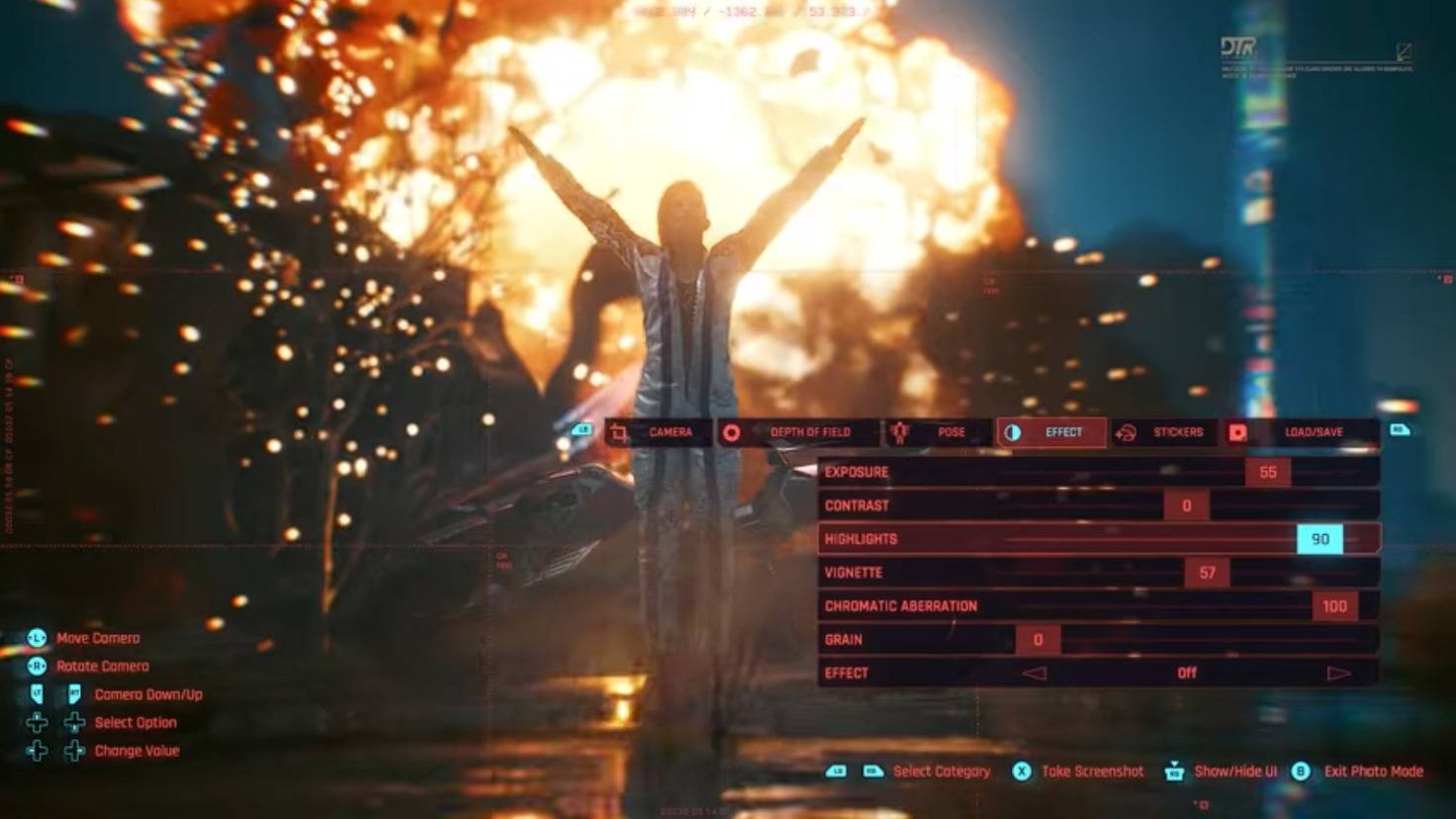 cyberpunk-2077-fotomodus-explosion
