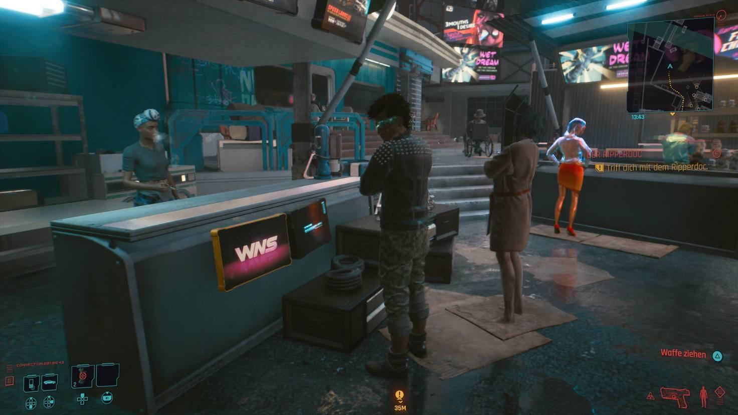 cyberpunk-2077-ps4-screenshot-01