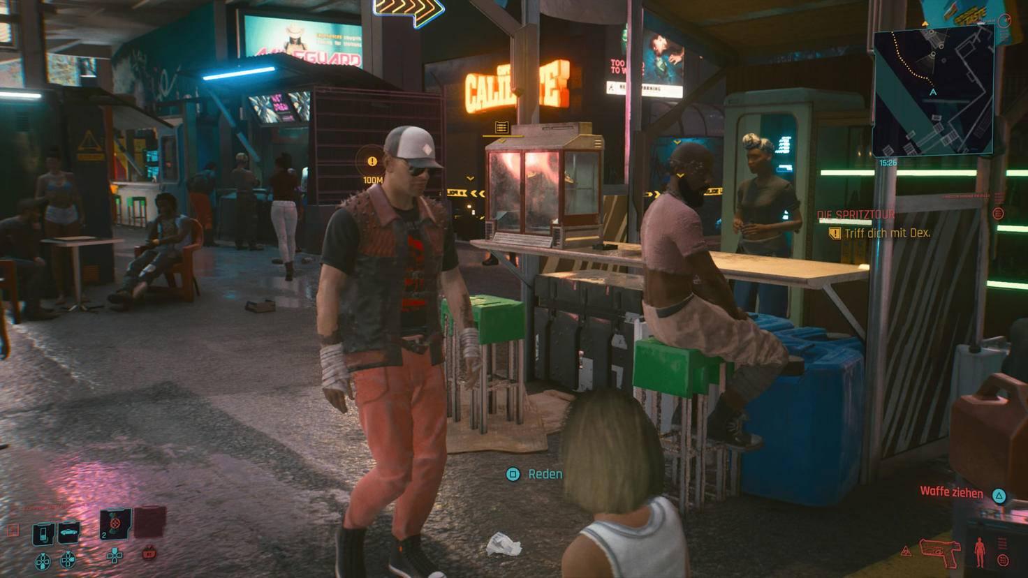 cyberpunk-2077-ps5-screenshot-01