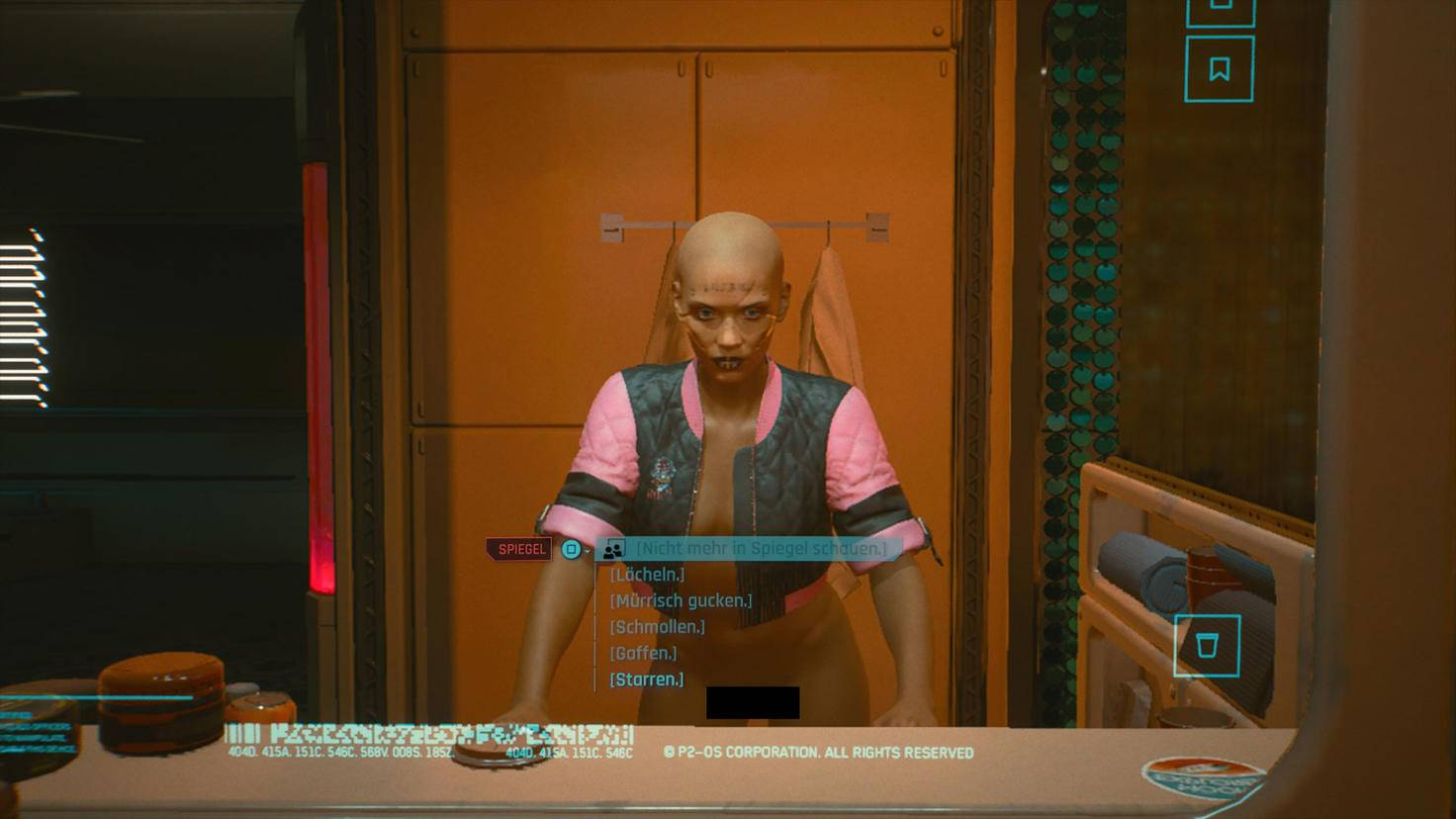 cyberpunk-2077-ps5-screenshot-03