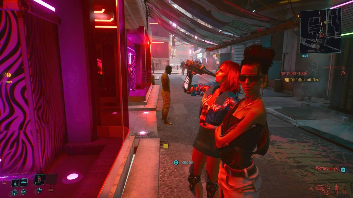 cyberpunk-2077-ps5-screenshot-06