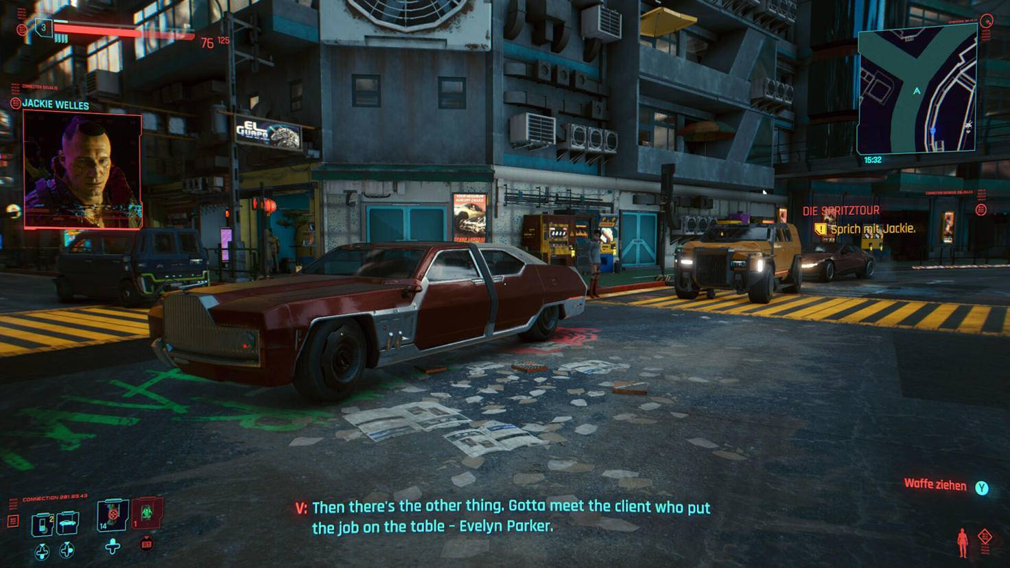 cyberpunk-2077-stadia-screenshot-01