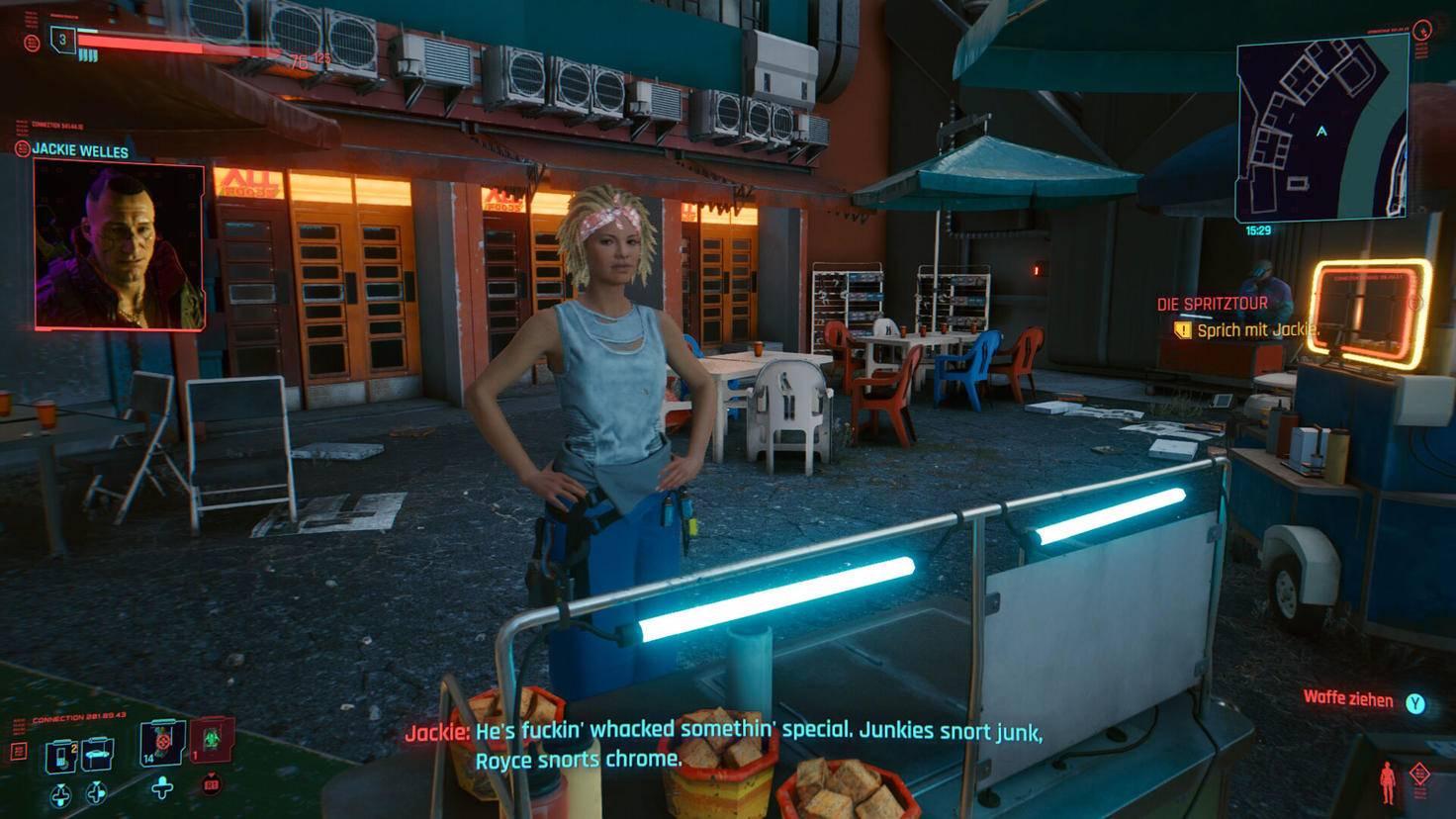 cyberpunk-2077-stadia-screenshot-02