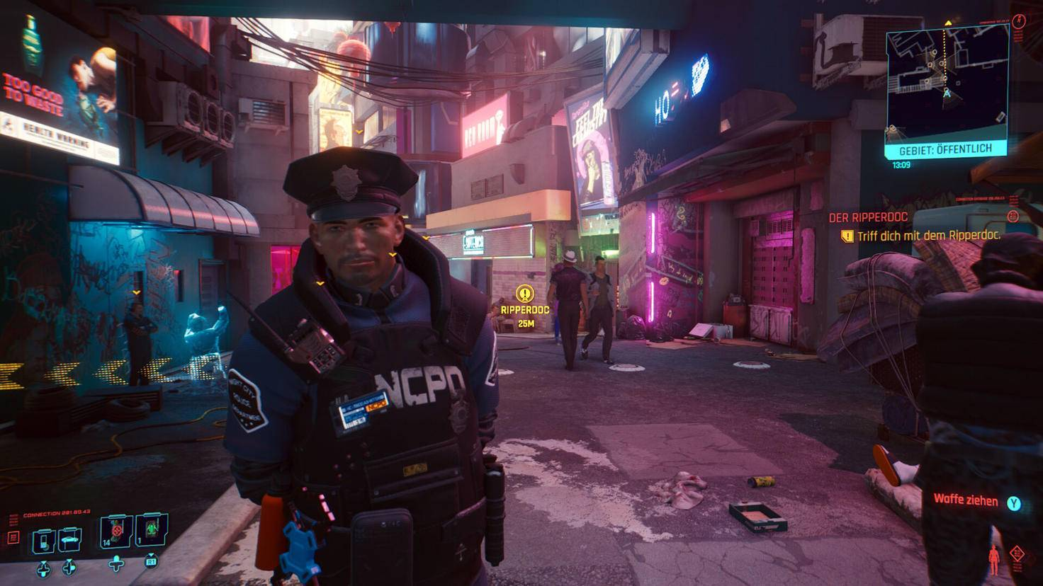 cyberpunk-2077-stadia-screenshot-03