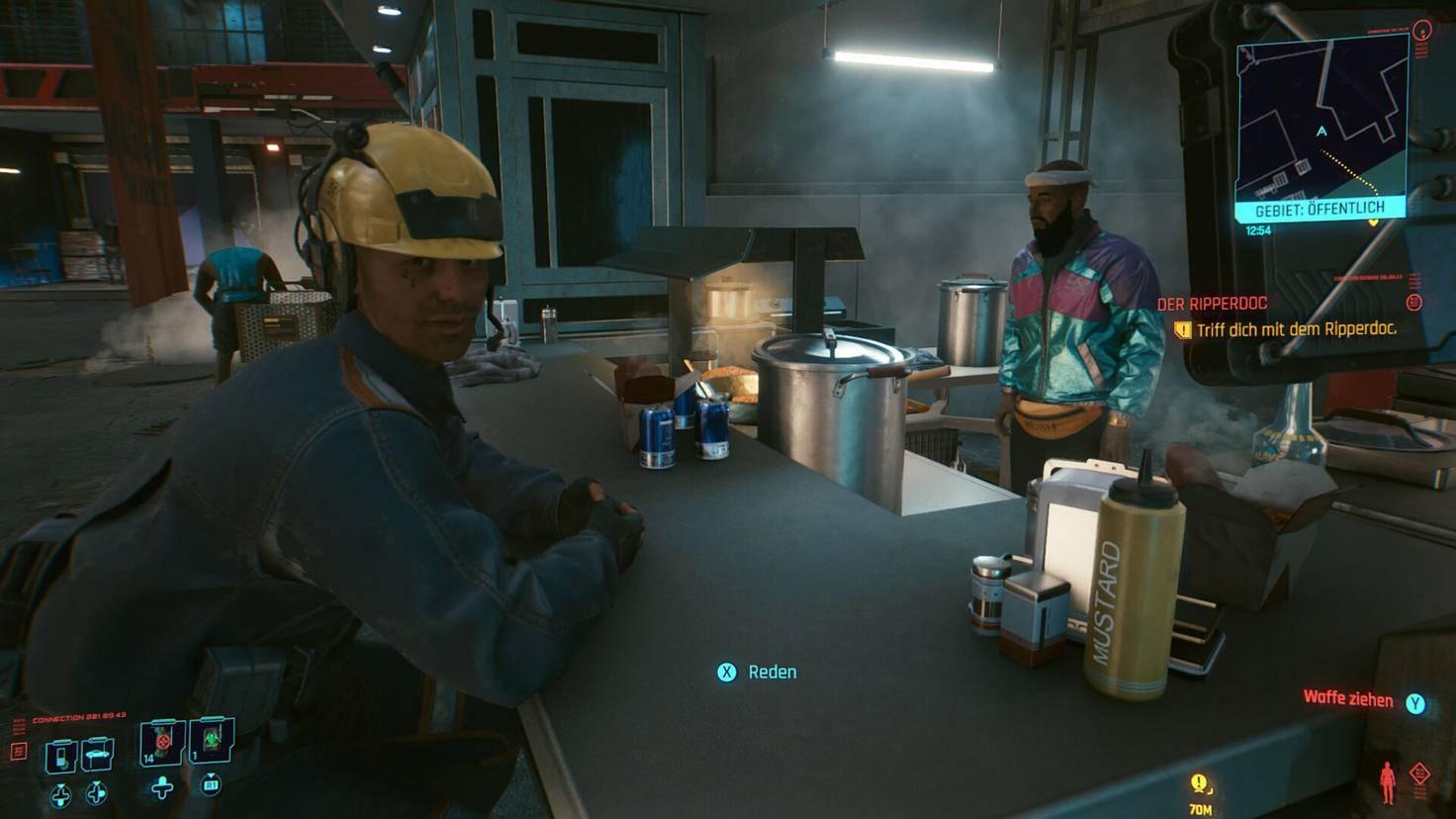 cyberpunk-2077-stadia-screenshot-04