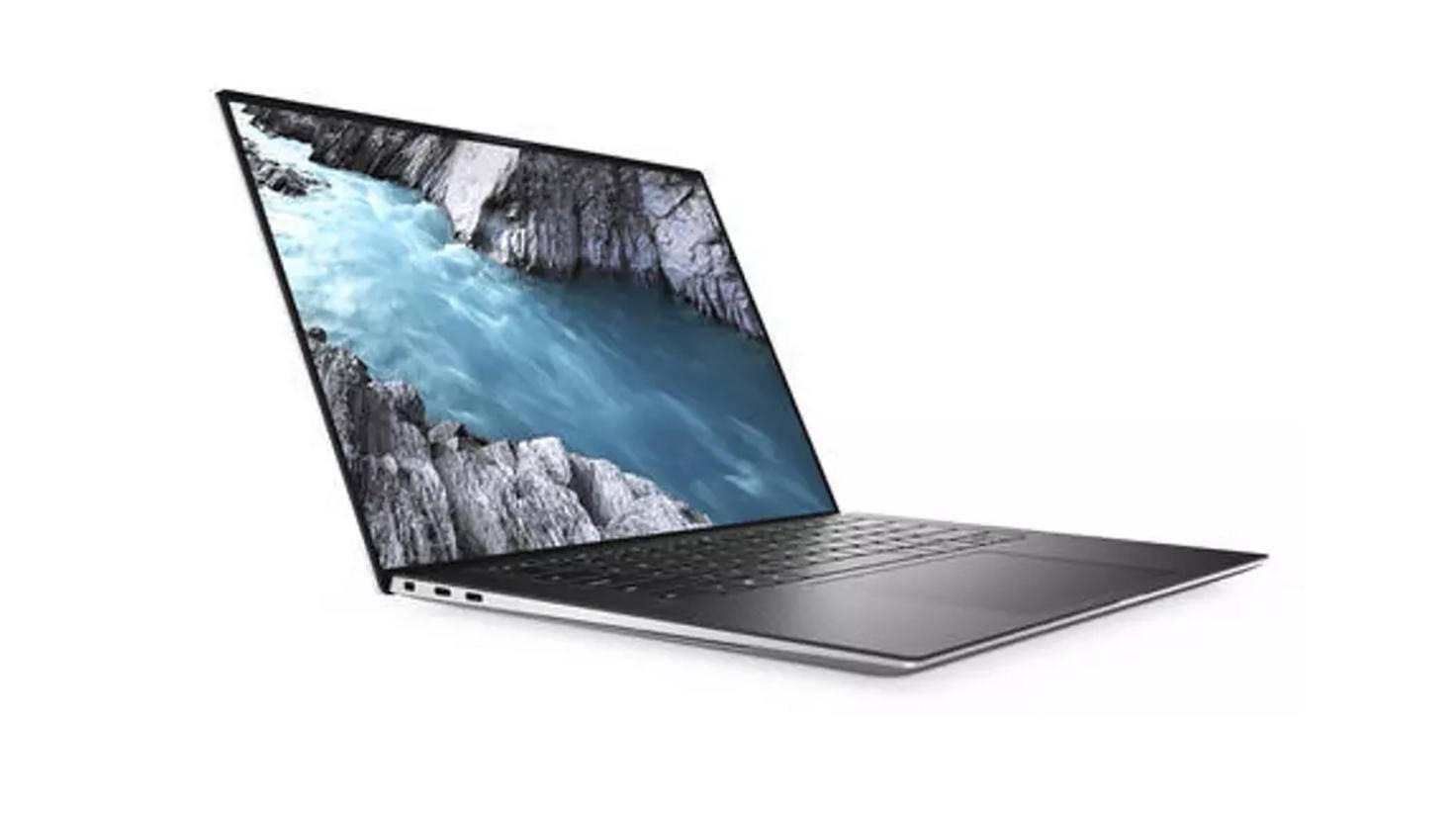 dell-xps-15-laptop-videobearbeitung
