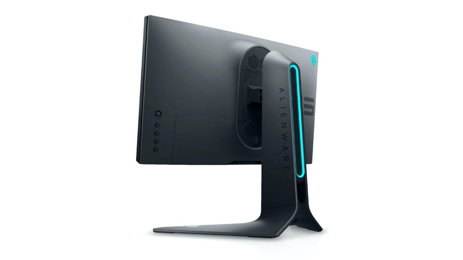 dell-alienware-aw2521-monitor-360-hertz