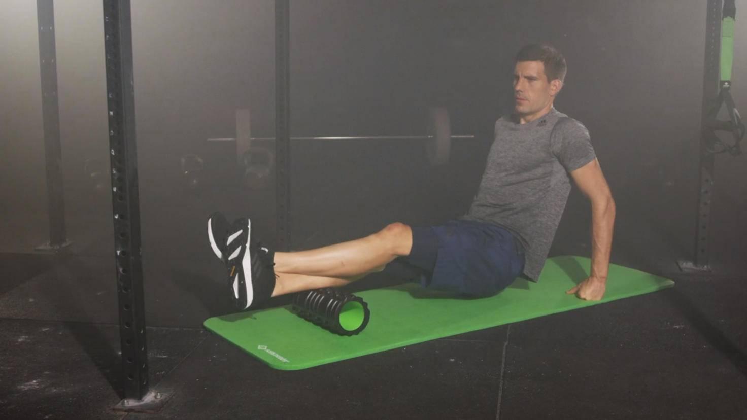 fitnessstudio-zu-hause-guenstige-geraete-faszienrolle-foam-roller