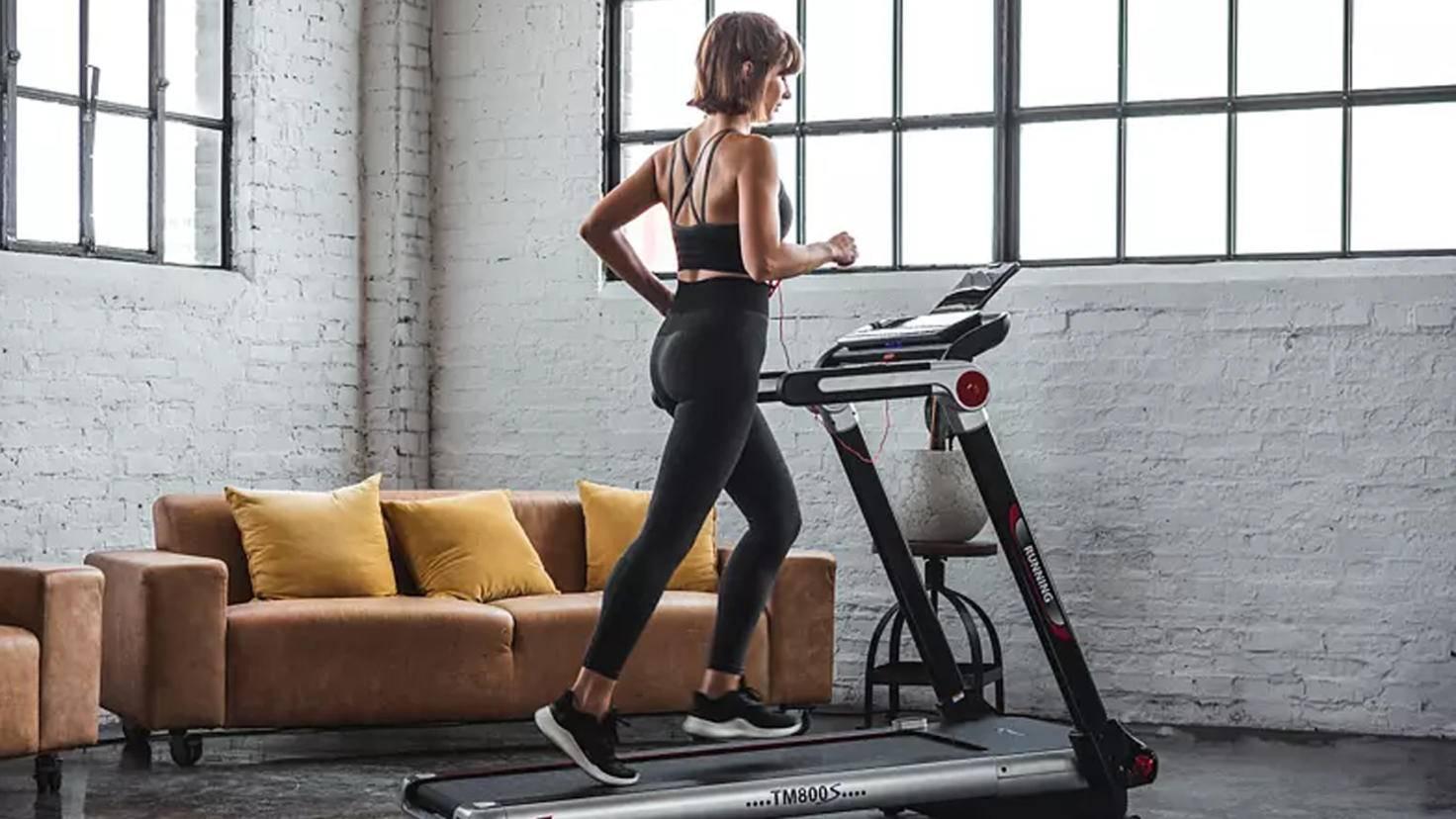 fitnessstudio-zu-hause-laufband