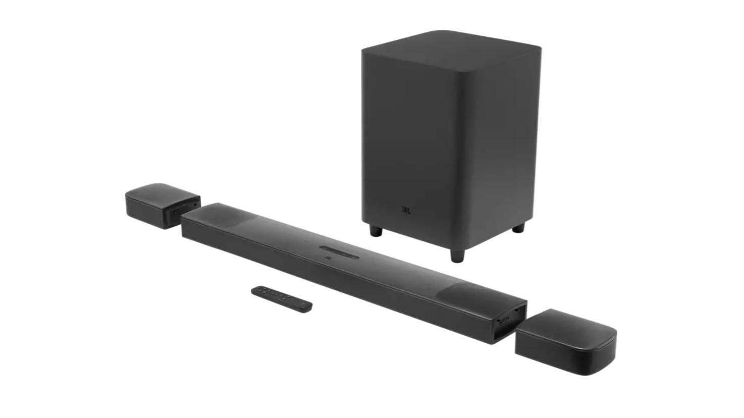 jbl-bar-91-soundbar