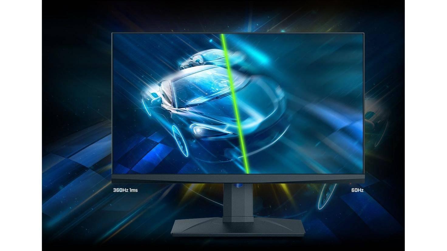 msi-oculux-nxg253r-monitor-360-hertz